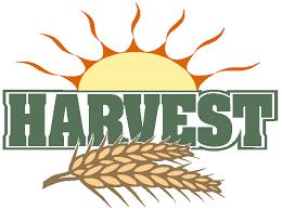 Harvest Festival 2016 - PNG Harvest Festival