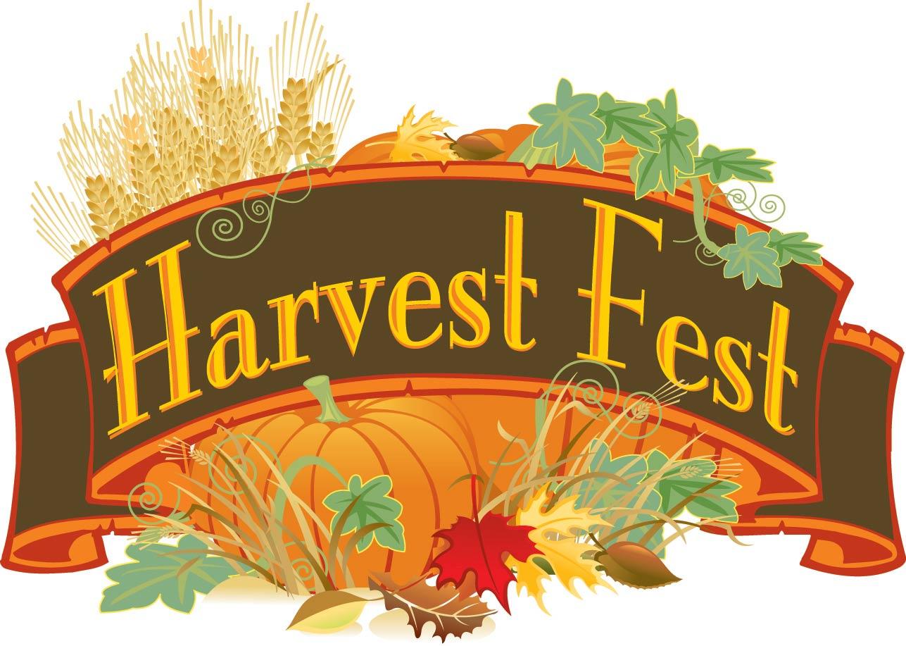 Harvest Festival - Friday 17th October. Harvest Festival PlusPng.com  - PNG Harvest Festival