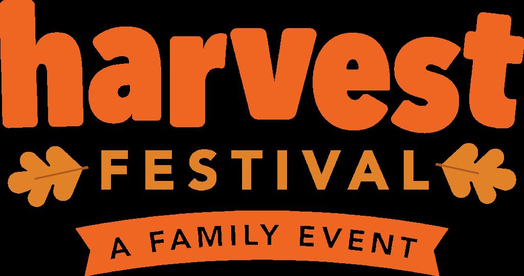 harvest-festival-logo - PNG Harvest Festival