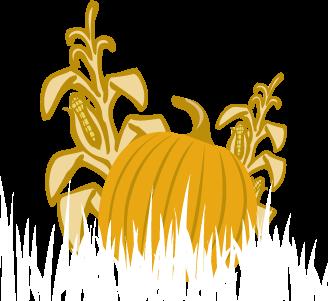 img - PNG Harvest Festival