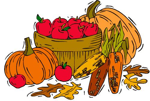 Mark Your Calendars! - PNG Harvest Festival