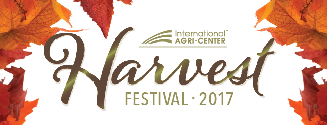 The 2017 Harvest Festival will bring together live music, local products,  family fun and great food in one place to celebrate what the Central Valley  does PlusPng.com  - PNG Harvest Festival