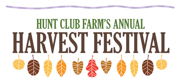 The Hunt Club Farmu0027s Annual Harvest Festival is still happening! Stop by  the Hunt Club Farm to pet some animals at the farm, ride ponies, ride  carnival PlusPng.com  - PNG Harvest Festival