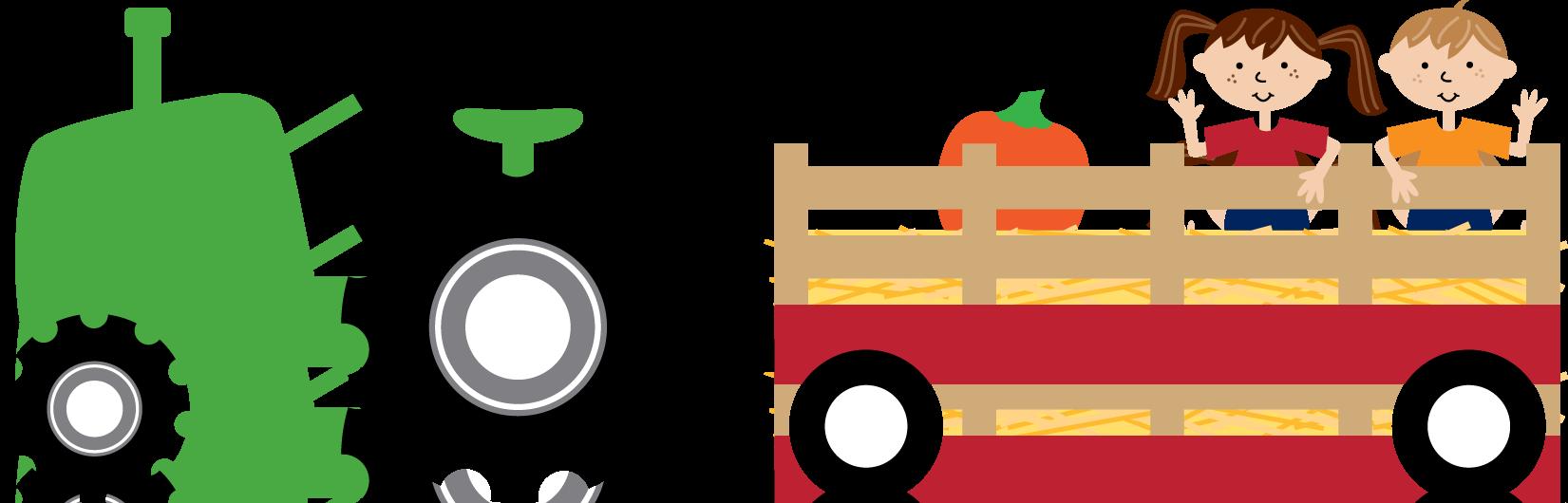 PNG Hayride