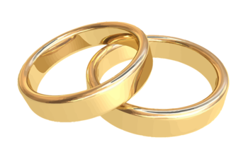 Couples celebrating their 50th Wedding Anniversary anytime during 2017 are  invited to attend the Annual Golden Wedding Jubilee Mass with Cardinal  Dolan at PlusPng.com  - PNG HD 50Th Wedding Anniversary
