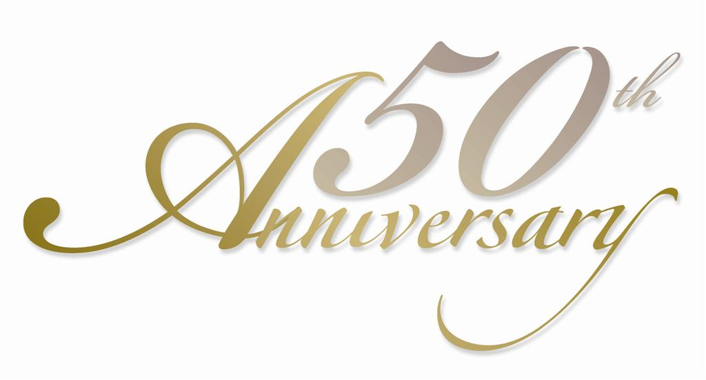 Ideal 50th Anniversary Gifts For Your Loving One Png Hd Wedding