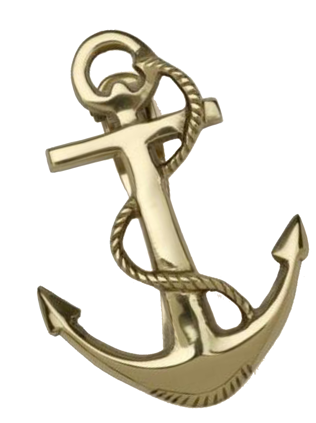 Anchor PNG - PNG HD Anchor