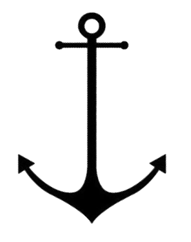 Anchor Tattoos Png Image PNG Image - PNG HD Anchor
