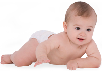 Baby Picture CnMuqi - HD Wallpapers - PNG HD Baby