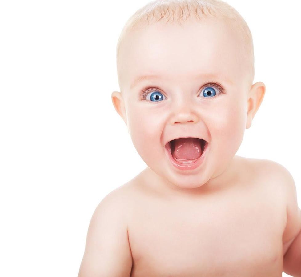 Sweet Baby Wallpaper- screenshot - PNG HD Baby