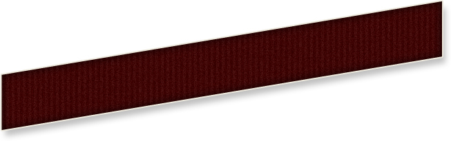 PNG HD Banner - 155402