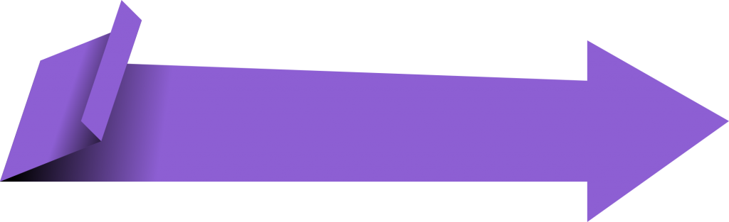 PNG HD Banner - 155412