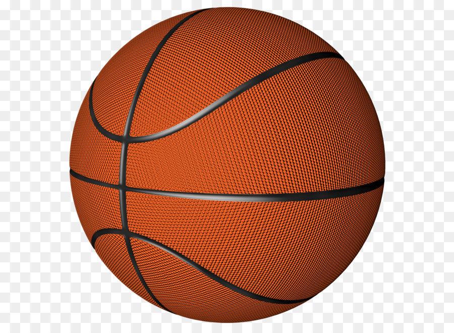 Basketball court Line FIBA - Basketball PNG Vector Clipart - PNG HD Basketball