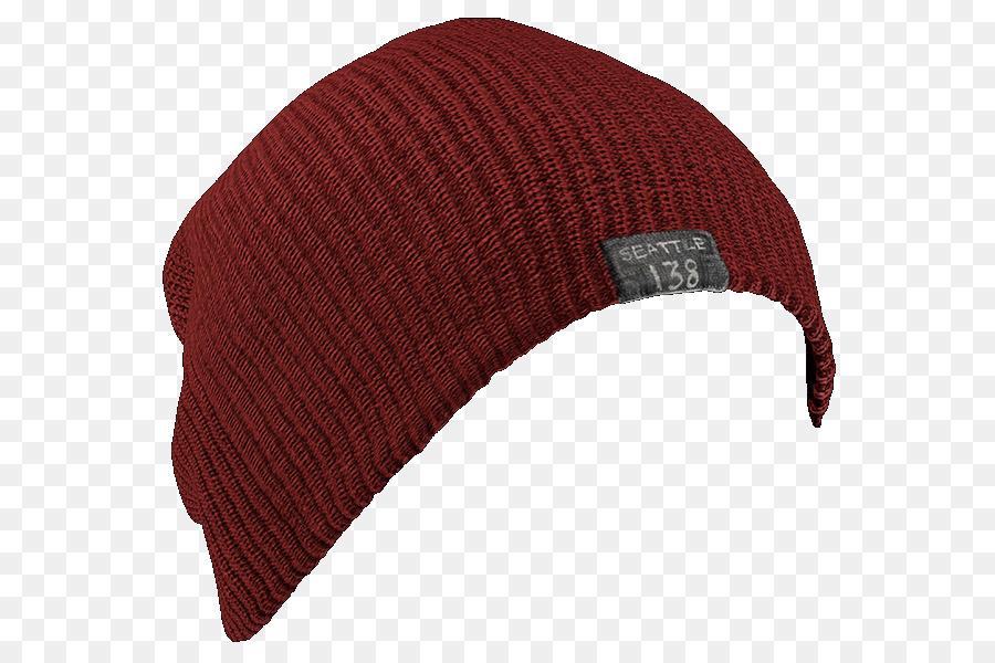 Beanie Hat Knit cap - Beanie PNG HD - PNG HD