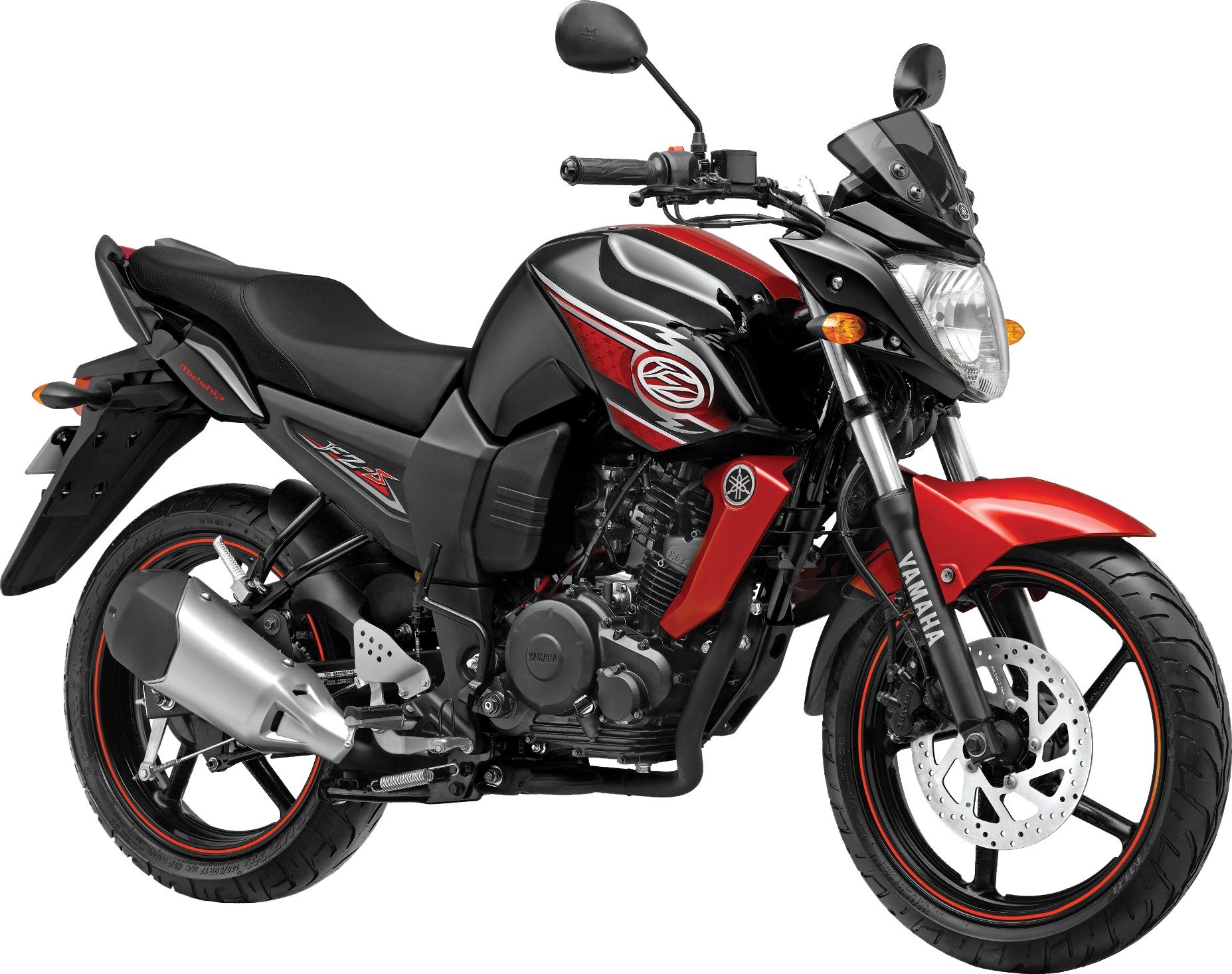 Hero Bike PNG Photos - PNG HD Bike