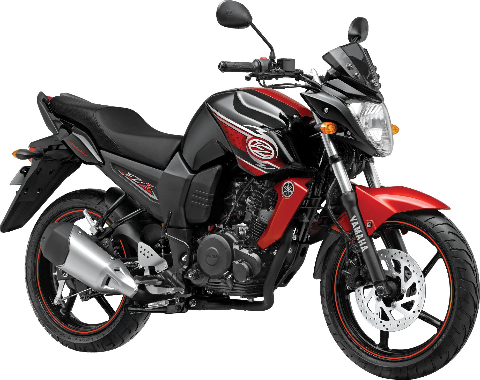 PNG HD Bike - 128439