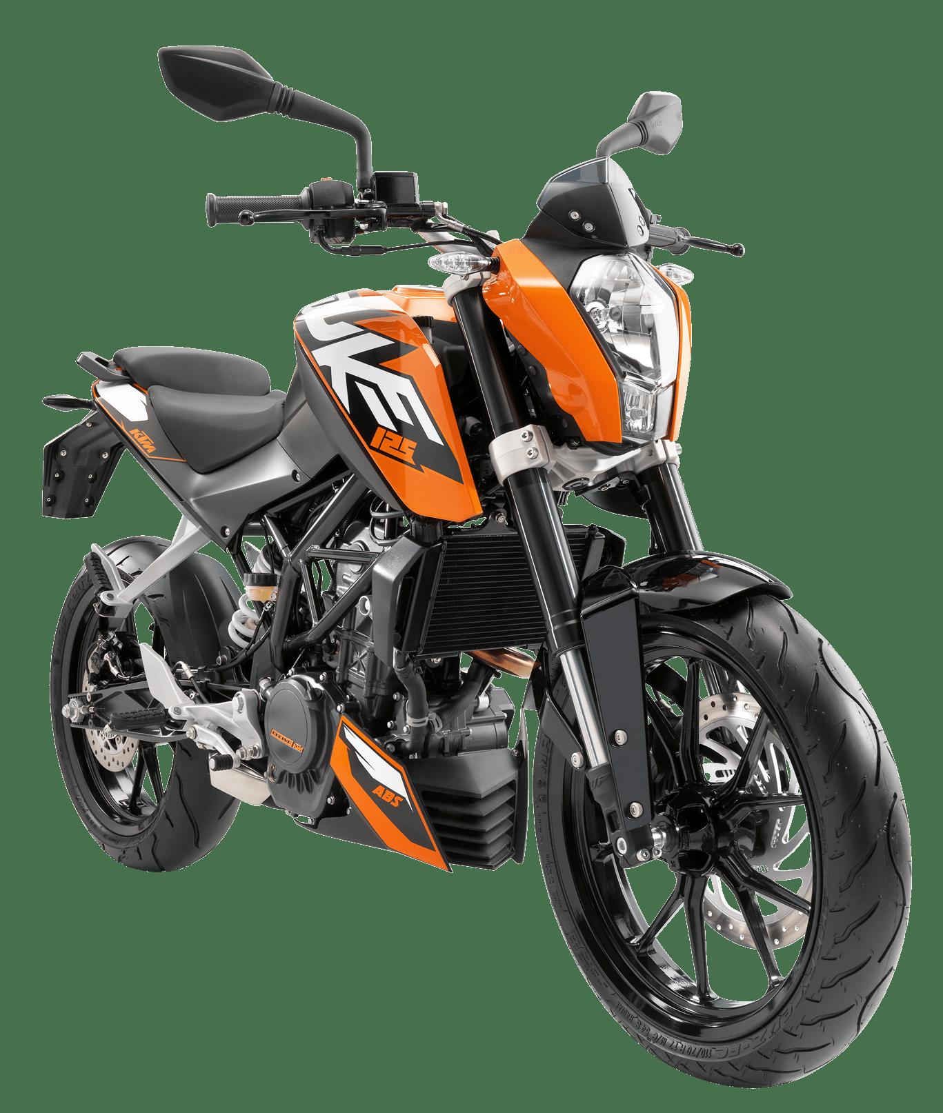 Kawasaki Ninja Zx 10r Sport Motorcycle Bike Png Image Pngpix - PNG HD Bike