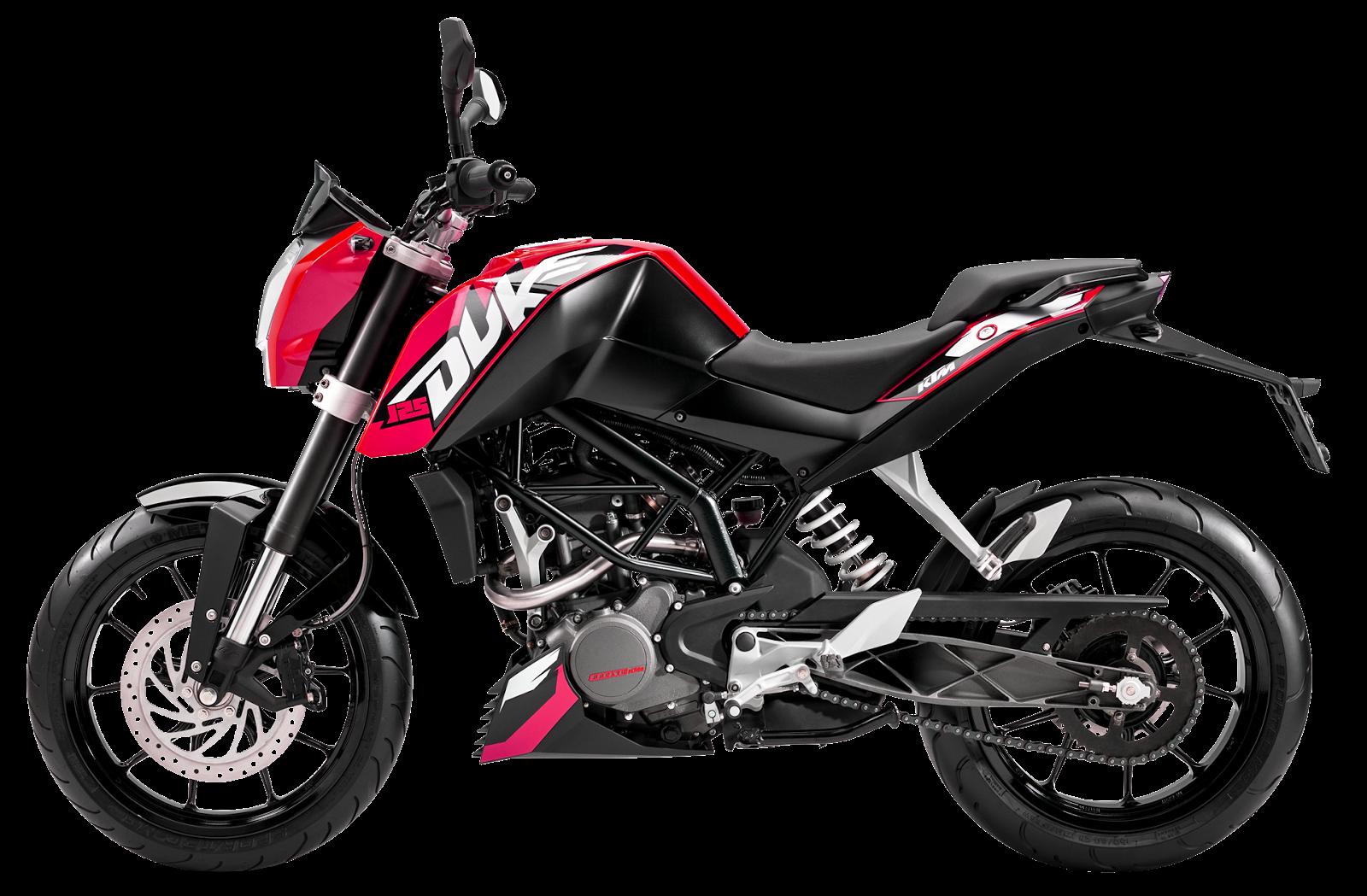 PNG HD Bike - 128444