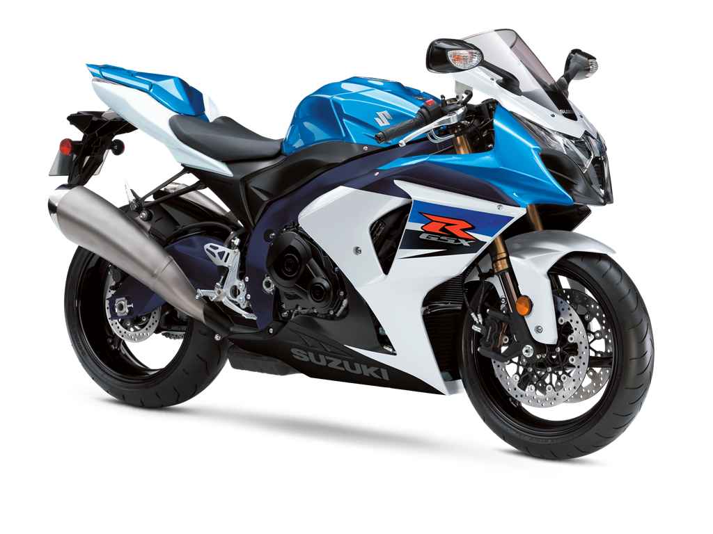 moto PNG image, motorcycle PNG - PNG HD Bike