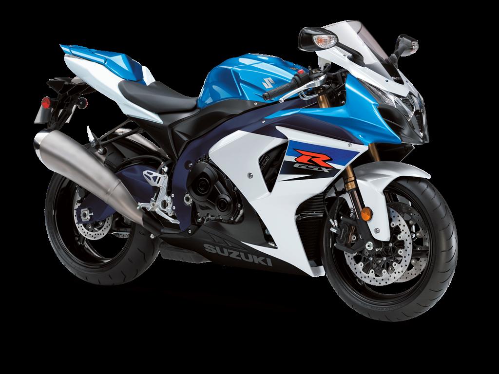 Moto PNG Image, Motorcycle PNG - PNG HD Bike