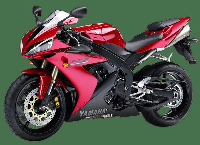 PNG HD Bike - 128440