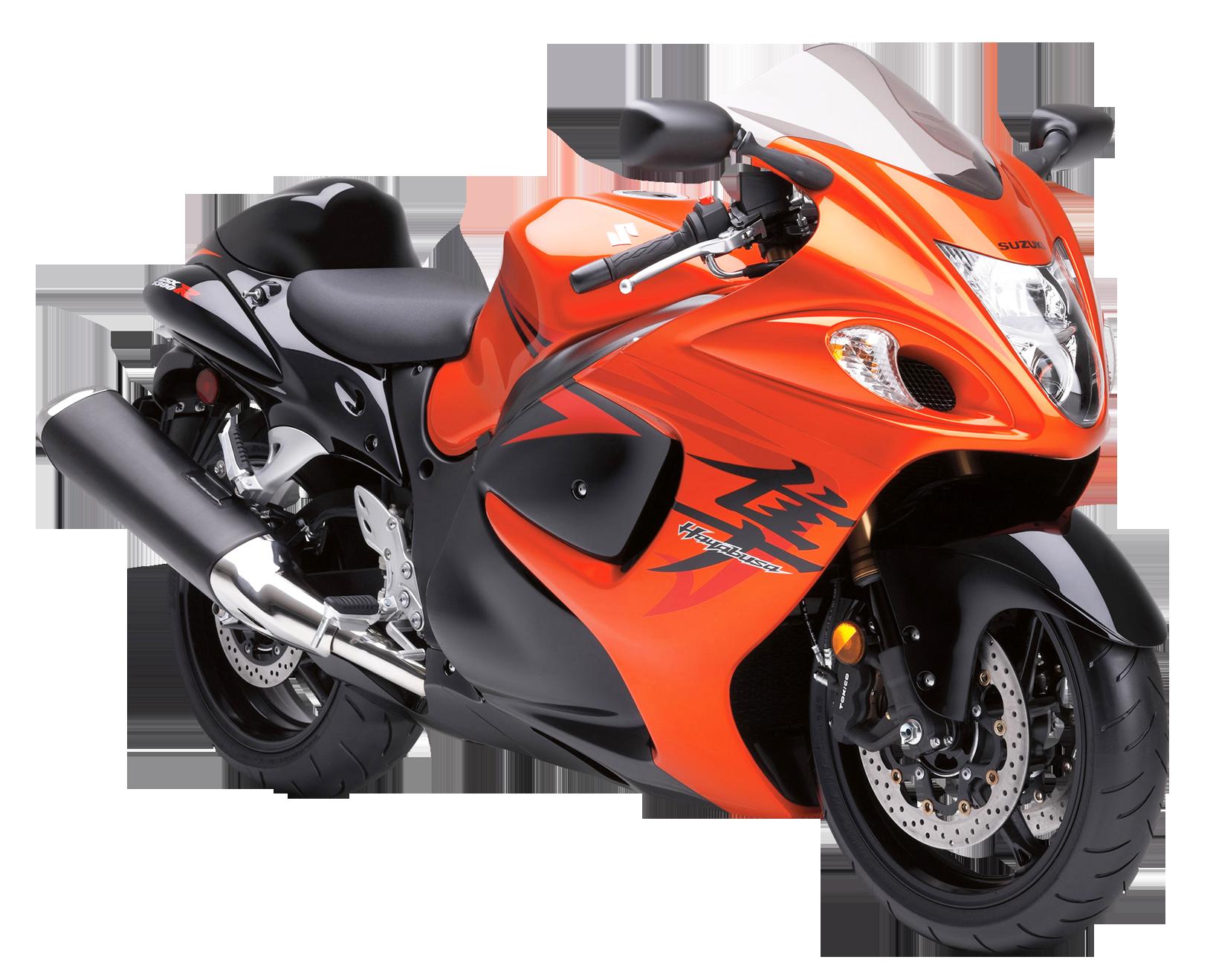 PNG HD Bike - 128434