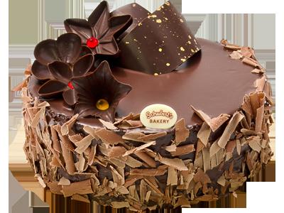 PNG HD Cake - 150166