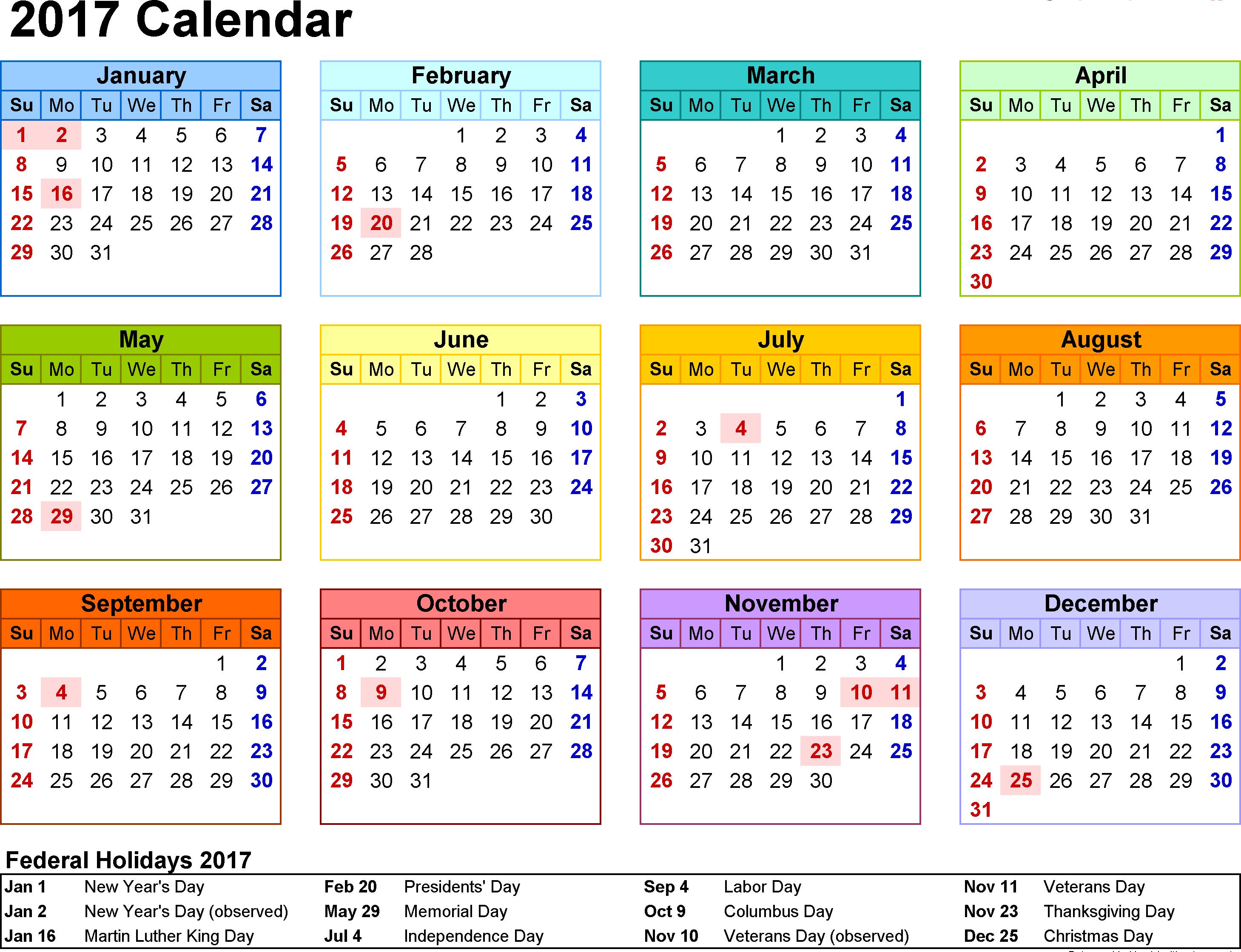 PNG HD Calendar - 125188