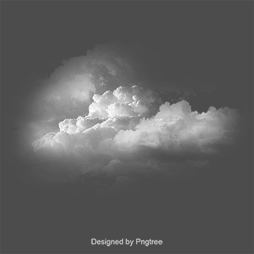 cloud, Cloud, Baiyun, Clouds PNG and PSD - PNG HD Clouds