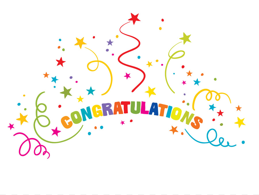 Dunottar School YouTube Competition Clip art - Pictures Congratulations Icon - PNG HD Congratulations
