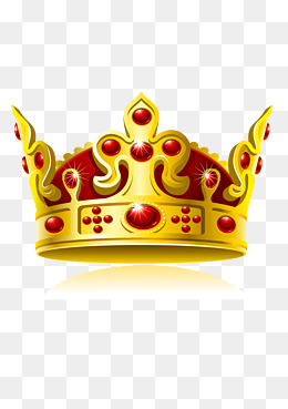 Crown Decorating Your HD Free matting material. PNG - PNG HD Crown