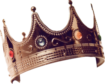 Jewellery Models Png Hd - PNG HD Crown