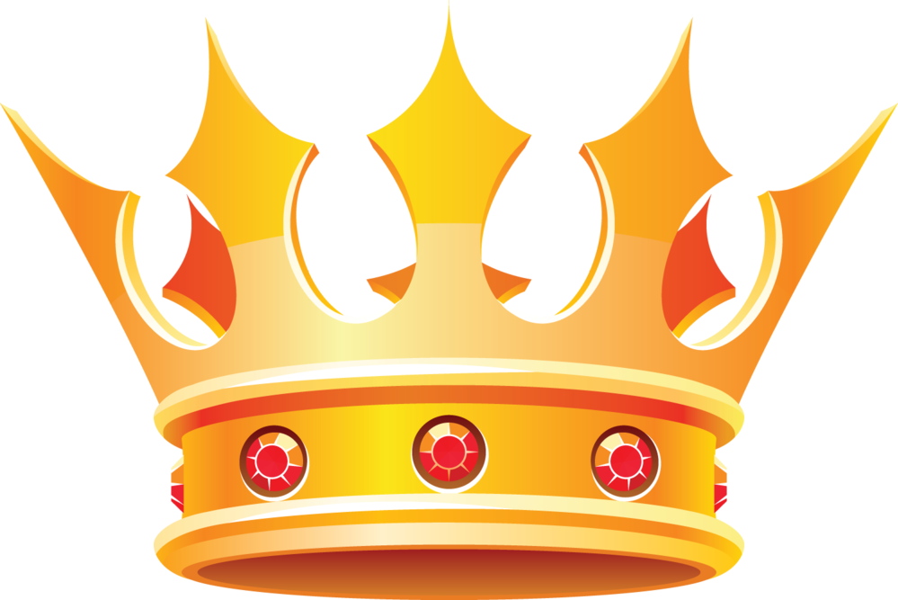 Queen PNG Photos - PNG HD Crown