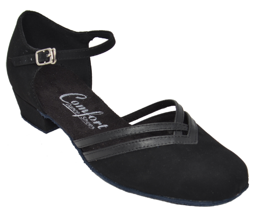 Click to enlarge - PNG HD Dance Shoes