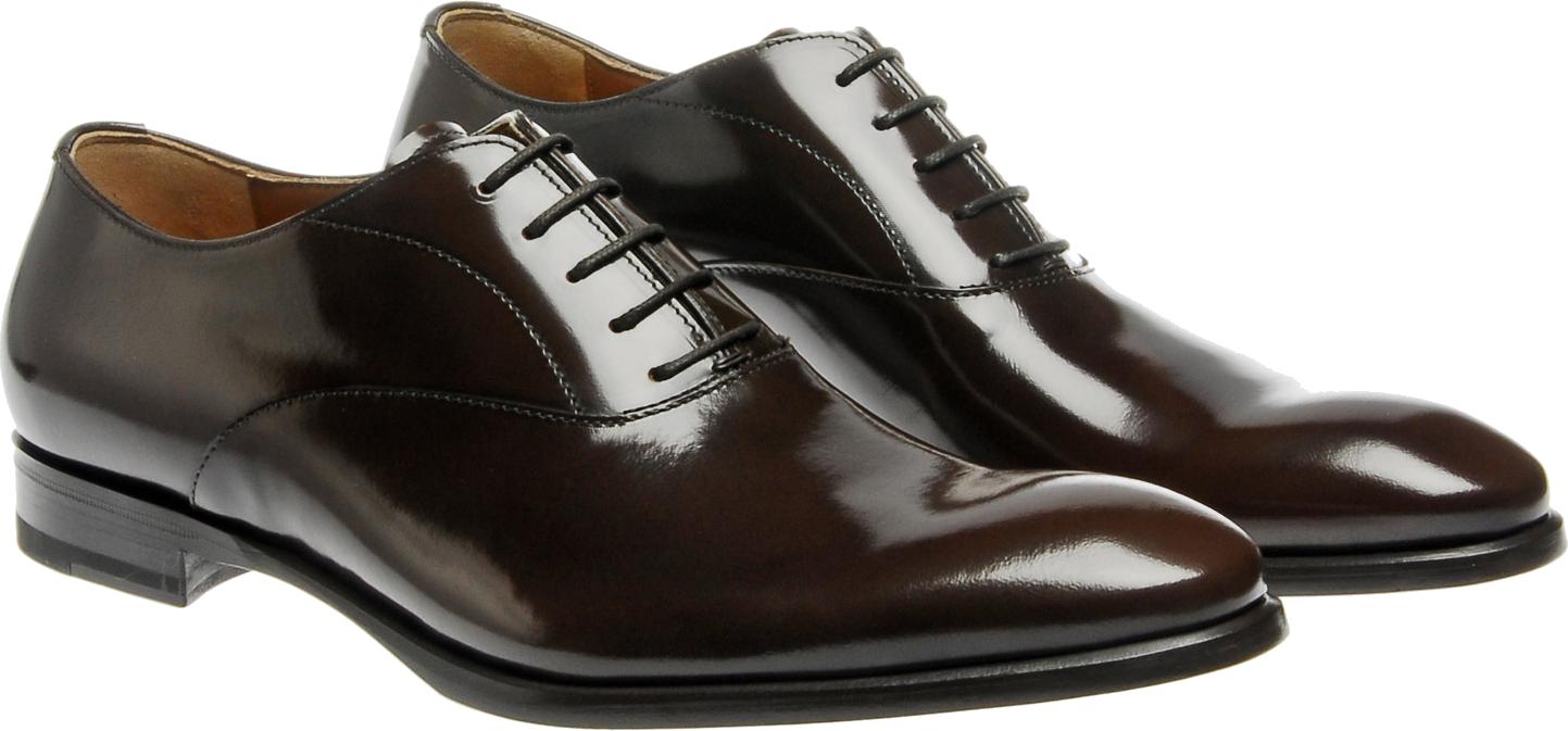 Men shoes PNG image - PNG HD Dance Shoes