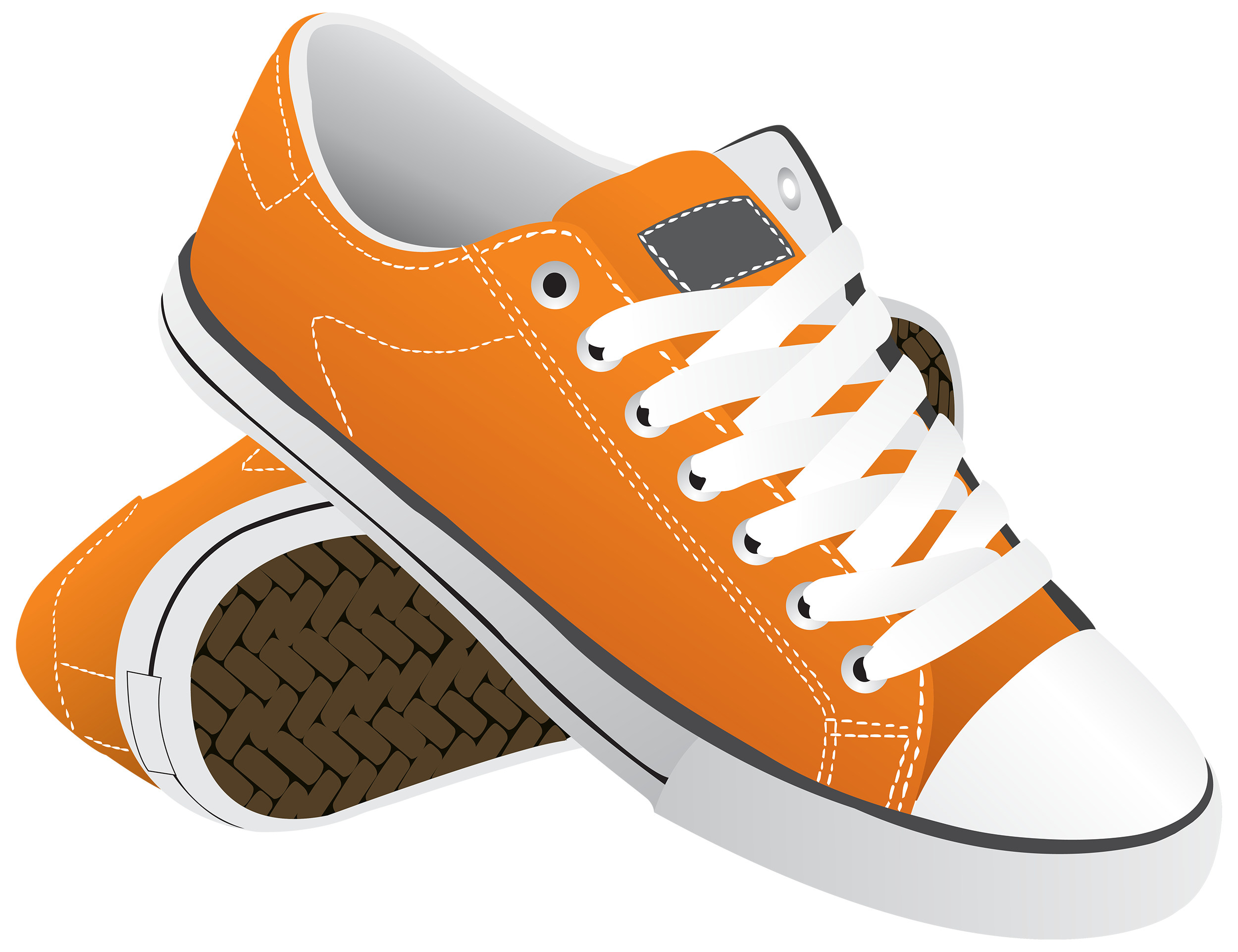 Higj School Boys Tennis Shoes