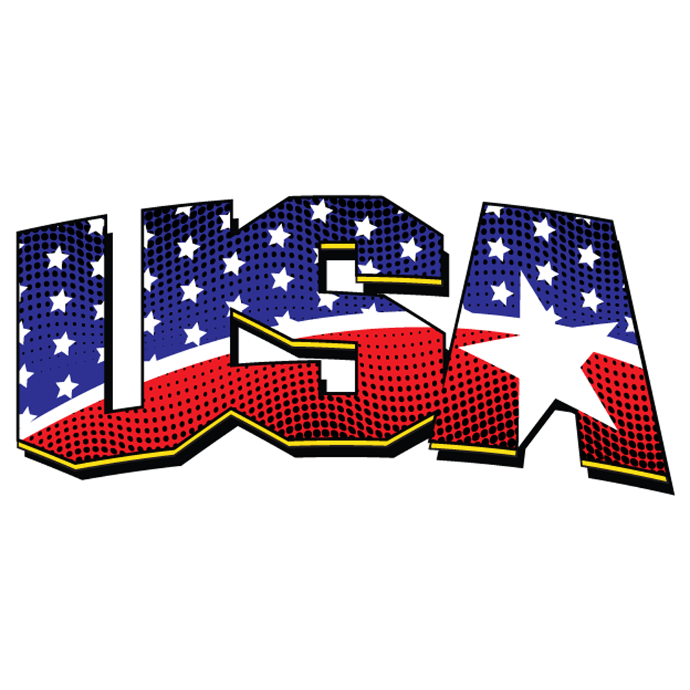 Png Hd Design Usa Transparent Hd Design Usa Png Images
