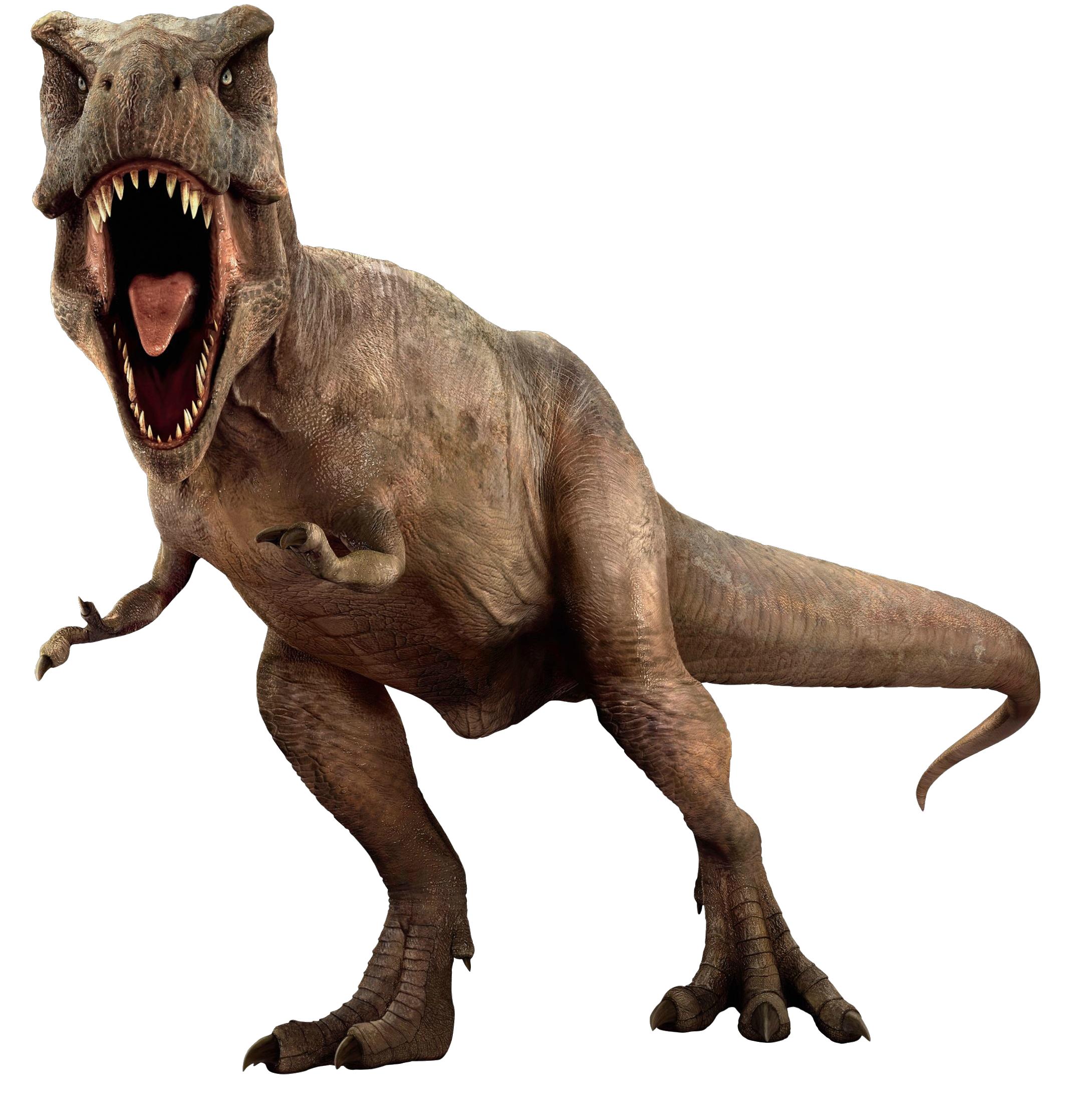 PNG HD Dinosaur - 151252