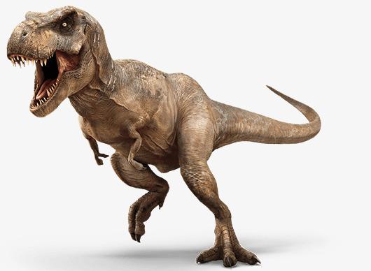 PNG HD Dinosaur - 151261