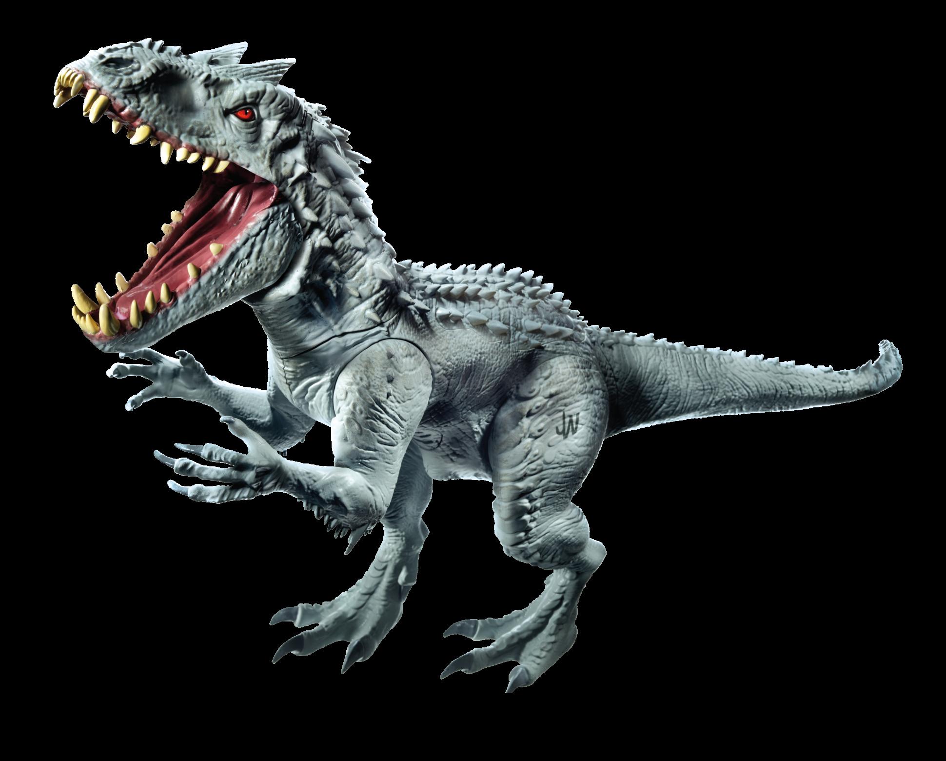 PNG HD Dinosaur - 151260
