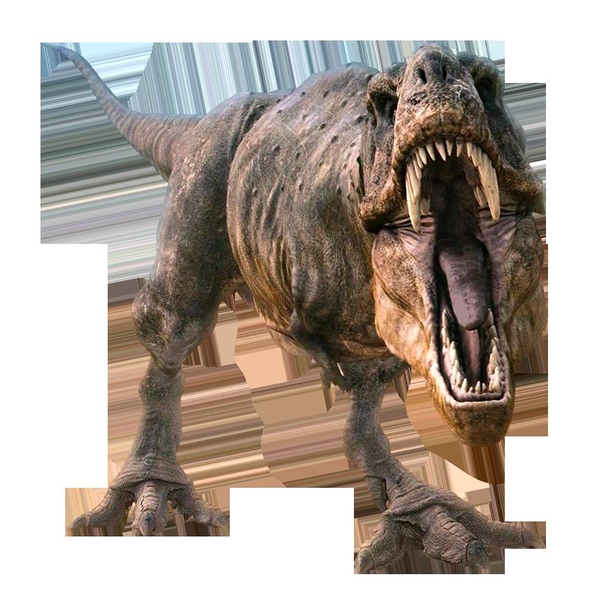 PNG HD Dinosaur - 151257