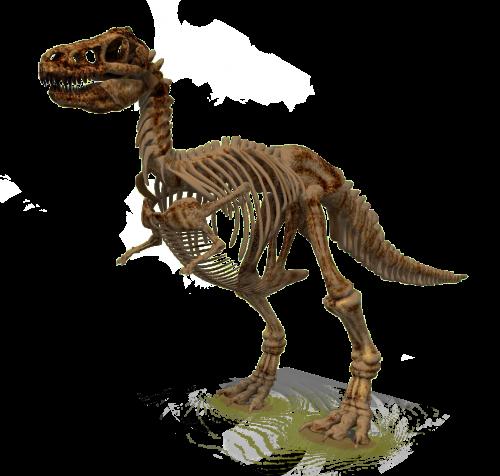 PNG HD Dinosaur - 151259