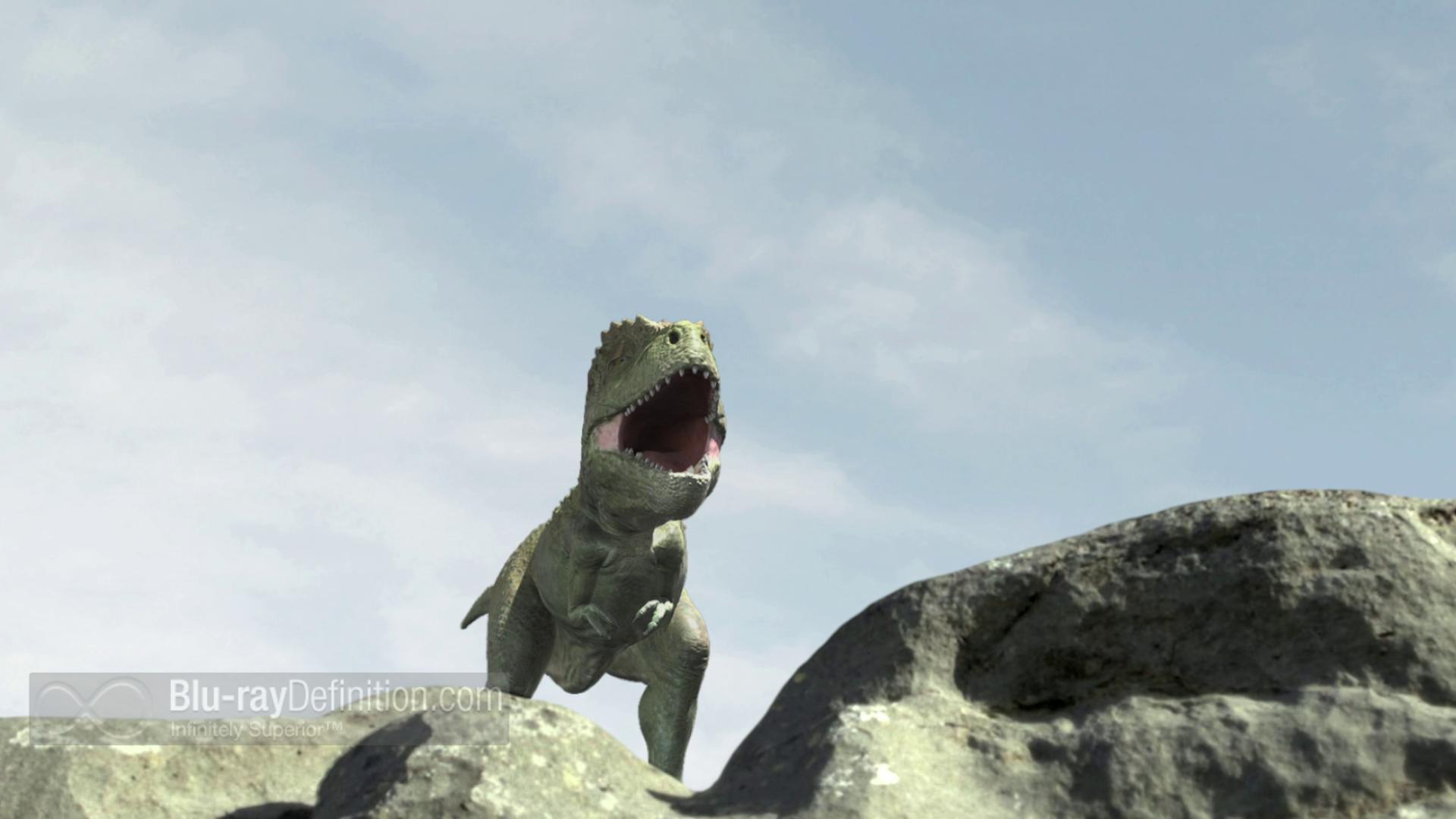 PNG HD Dinosaur - 151263