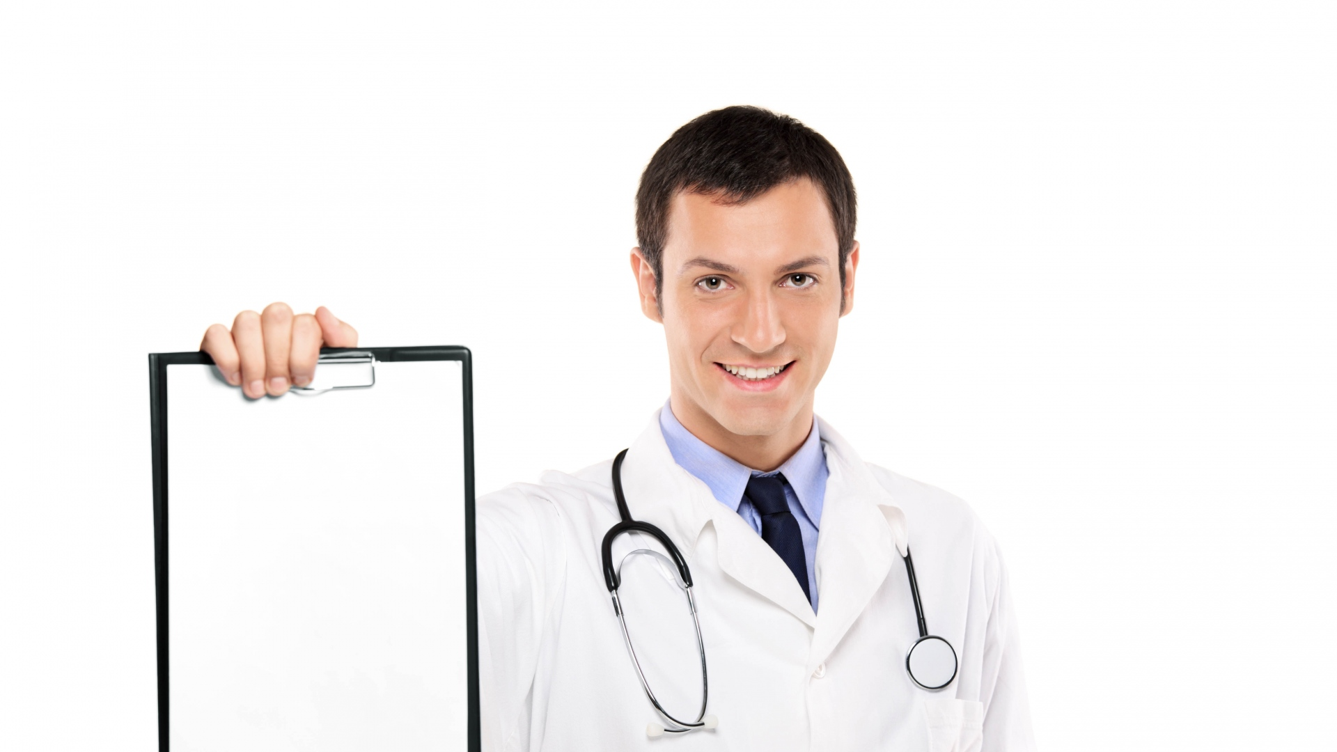 PNG HD Doctor - 148907