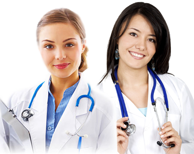 PNG HD Doctor - 148910
