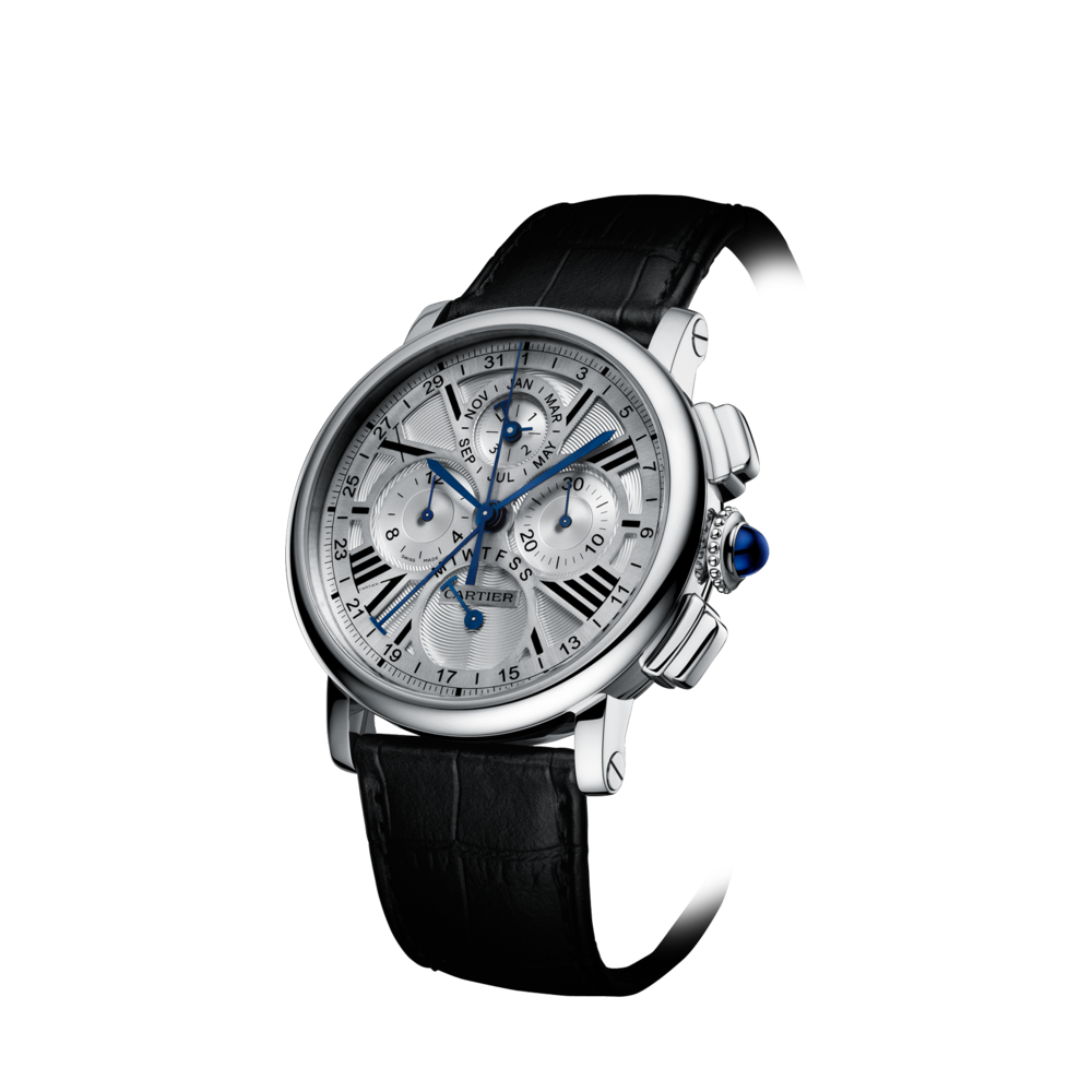 Download PNG image - Watch Png Hd 1046 - PNG HD