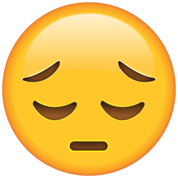 PNG HD Emotions Faces-PlusPNG.com-600 - PNG HD Emotions Faces