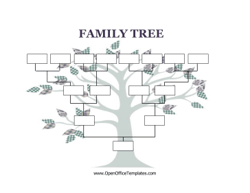 family-tree.png