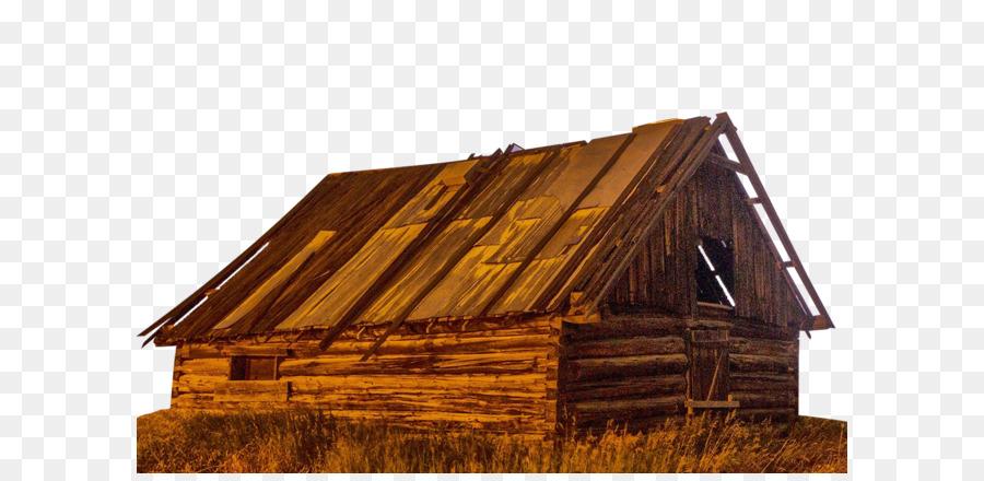 Png Hd Farmhouse Transparent Hd Farmhouse Png Images