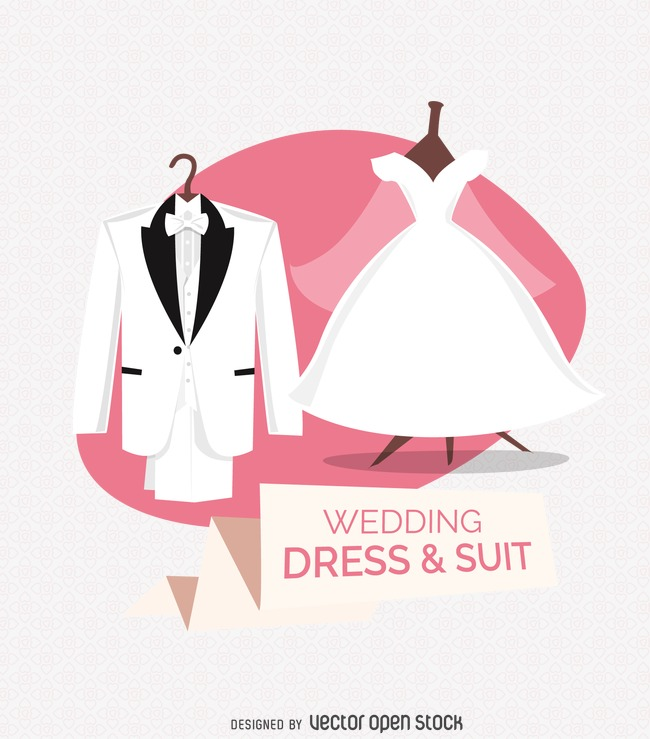 Vector marriage, HD, Lovely, Pretty Free PNG and Vector - PNG HD For Marriage